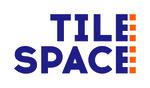Tile Space logo